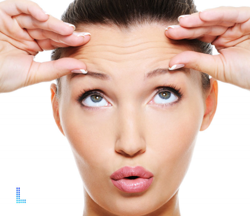 Best Botox Brow Lift in Lahore