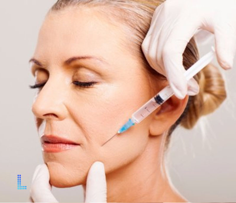 Best Fillers in Lahore