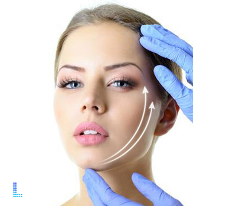 Best Aesthetic  Surgery in Lahore